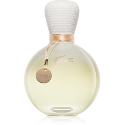 Lacoste Eau de Lacoste Pour Femme parfémovaná voda pro ženy