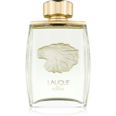 Lalique Pour Homme eau de parfum per uomo