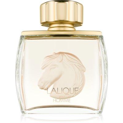 Lalique Pour Homme Equus parfumovaná voda pre mužov