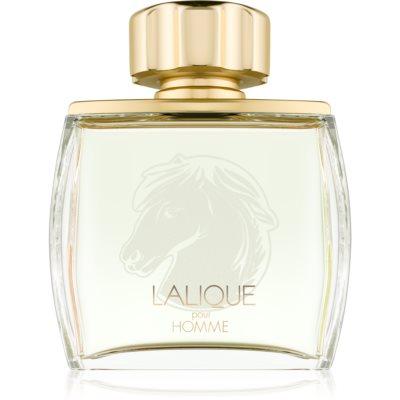 LaliquePour Homme Equus