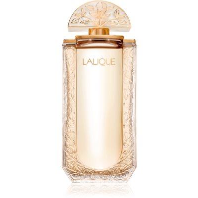 Laliquede Lalique