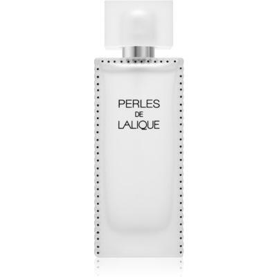 Lalique Perles de Lalique eau de parfum pentru femei