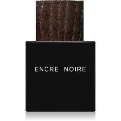 LaliqueEncre Noire