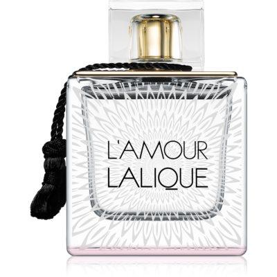 LaliqueL'Amour