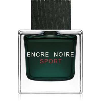LaliqueEncre Noire Sport