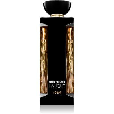 Lalique Elegance Animale парфюмна вода унисекс