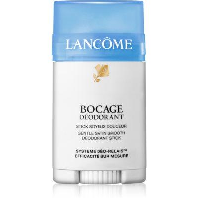 Lancôme Bocage dezodorant w sztyfcie do wszystkich rodzajów skóry