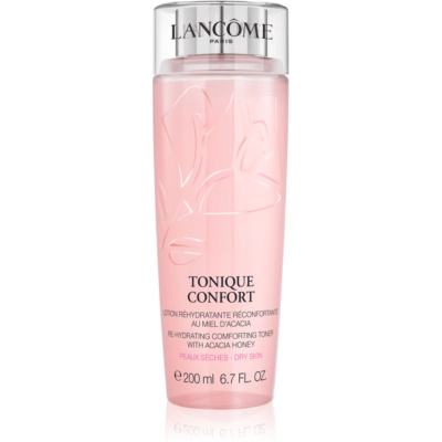 LancômeTonique Confort