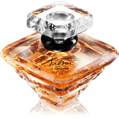 Lancôme Trésor eau de parfum para mulheres