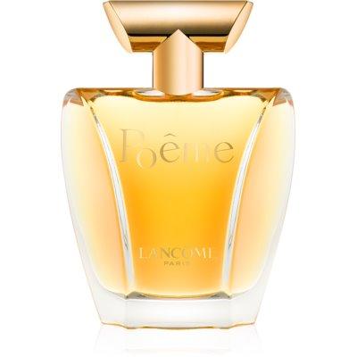 Lancôme Poême eau de parfum para mulheres