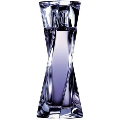 Lancôme Hypnôse eau de parfum hölgyeknek