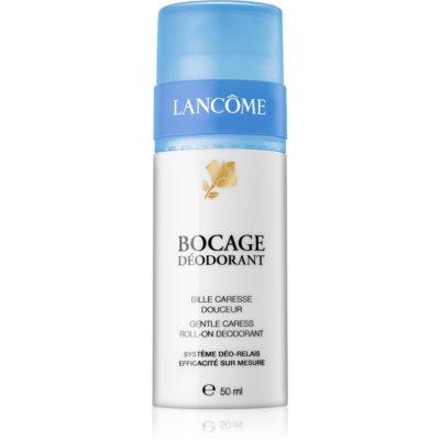 LancômeBocage