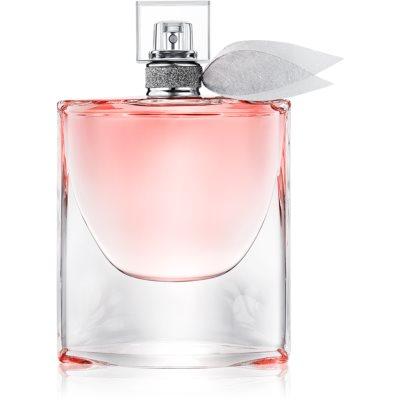 Lancôme La Vie Est Belle parfemska voda za žene