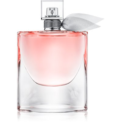 Lancôme La Vie Est Belle woda perfumowana dla kobiet
