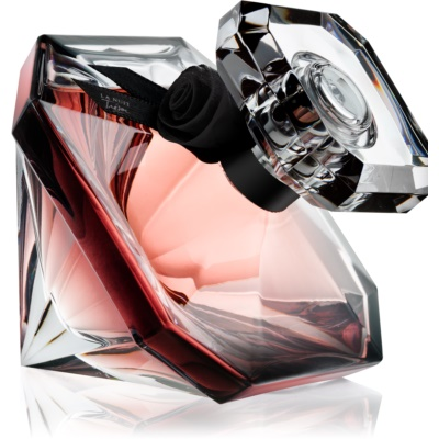Lancôme La Nuit Trésor Eau de Parfum for Women