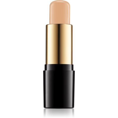 LancômeTeint Idole Ultra Wear Foundation Stick