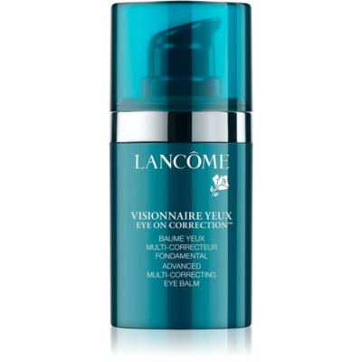 LancômeVisionnaire Yeux Eye On Correction™