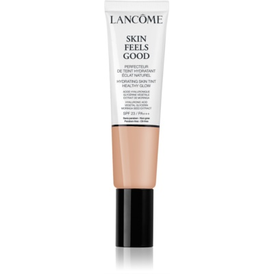 LancômeSkin Feels Good