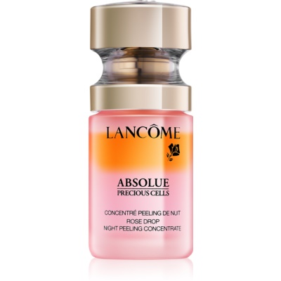 LancômeAbsolue Precious Cells