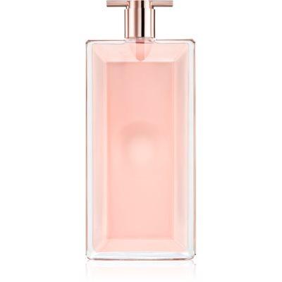 Lancôme Idôle eau de parfum hölgyeknek