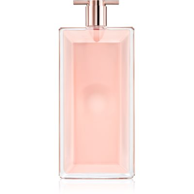Lancôme Idôle parfumska voda za ženske
