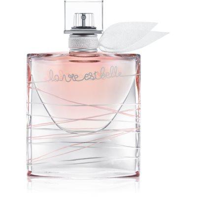 Lancôme La Vie Est Belle  x Atelier Paulin Eau de Parfum for Women
