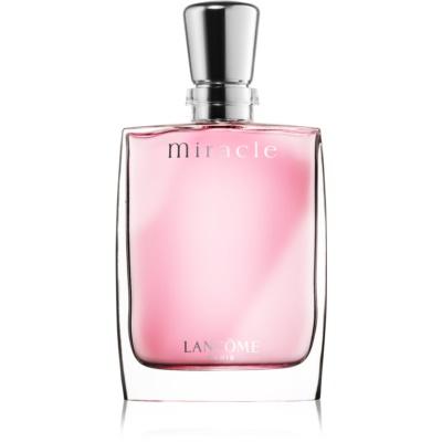Lancôme Miracle eau de parfum para mujer