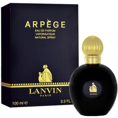 LanvinArpège pour Femme