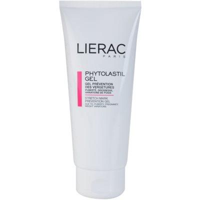 Lierac Phytolastil гель против растяжек