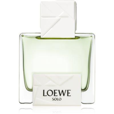 LoeweSolo Loewe Origami