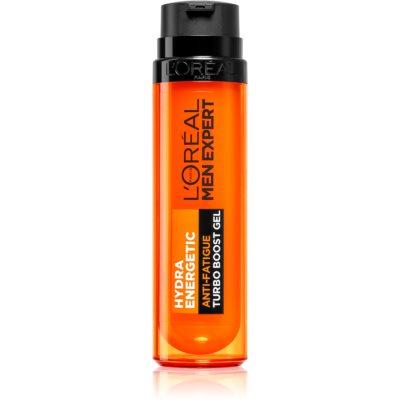 L'Oréal ParisMen Expert Hydra Energetic