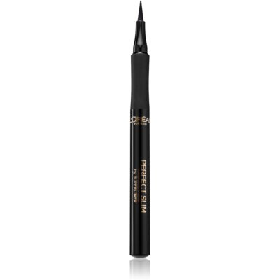 L'Oréal ParisSuperliner Perfect Slim
