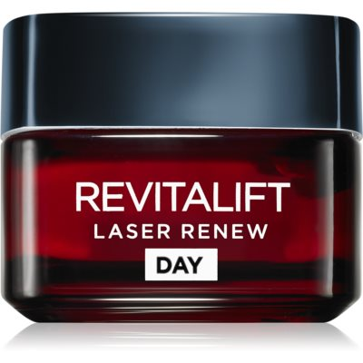 L'Oréal ParisRevitalift Laser Renew