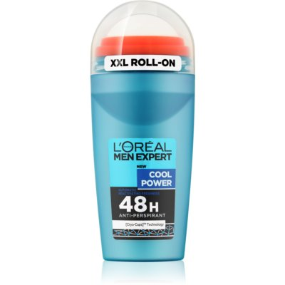 L'Oréal ParisMen Expert Cool Power