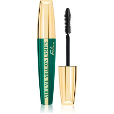 L'Oréal ParisVolume Million Lashes Féline