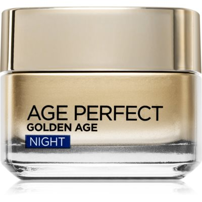 L'Oréal ParisAge Perfect Golden Age