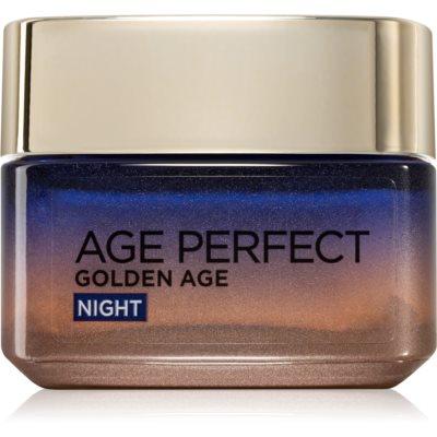L'Oréal ParisAge Perfect Golden Age