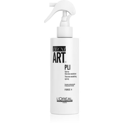 L'Oréal Professionnel Tecni.Art Pli Shaper Thermofix Spray for Hair