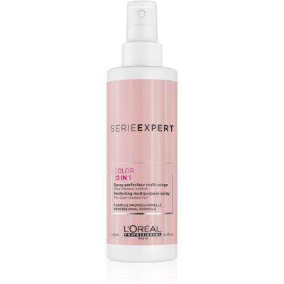 L'Oréal ProfessionnelSerie Expert Vitamino Color Resveratrol
