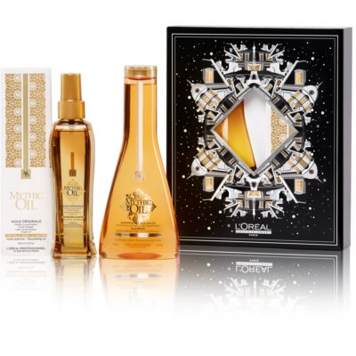 L'Oréal ProfessionnelMythic Oil
