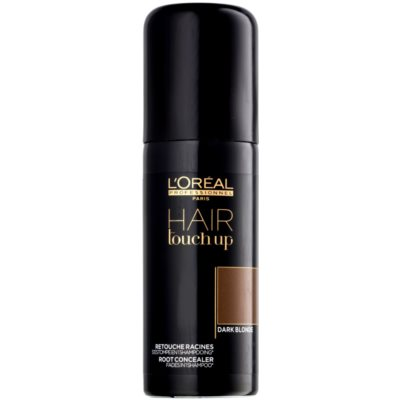 L'Oréal ProfessionnelHair Touch Up