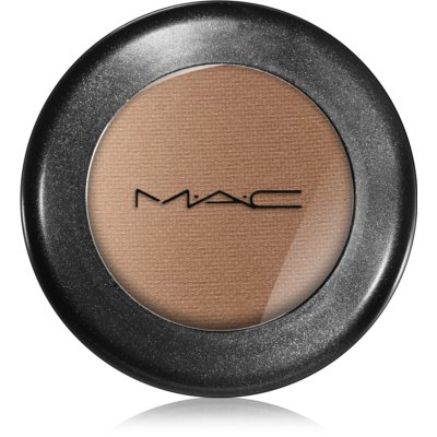 MACEye Shadow