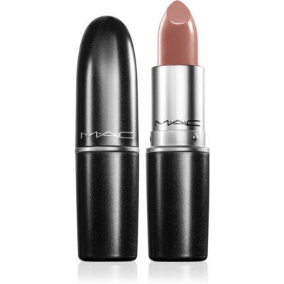MACLustre Lipstick
