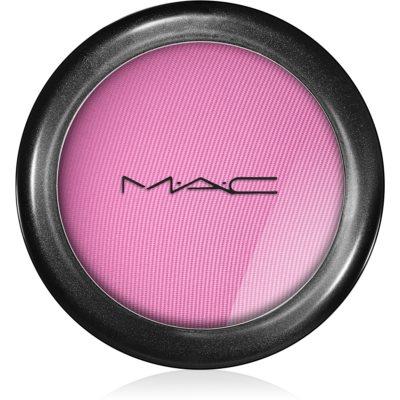 MACPowder Blush