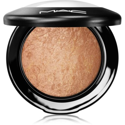 MACMineralize Skinfinish
