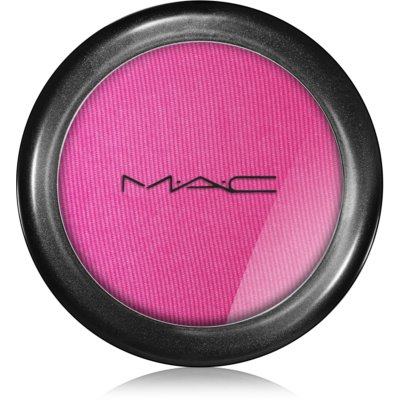 MACPowder Blush