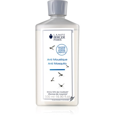 Maison Berger ParisAnti Mosquito Neutral