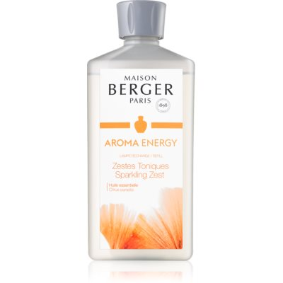 Maison Berger ParisAroma Energy