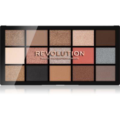 Makeup RevolutionReloaded