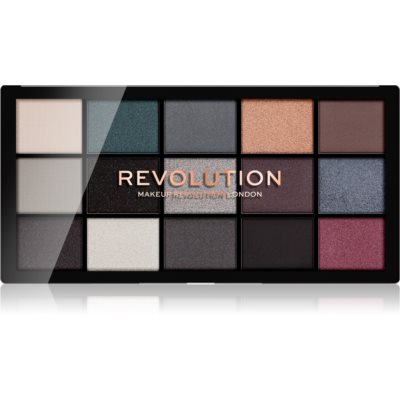 Makeup RevolutionReloaded